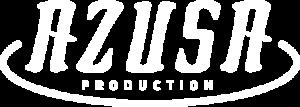 azusa_logo_white