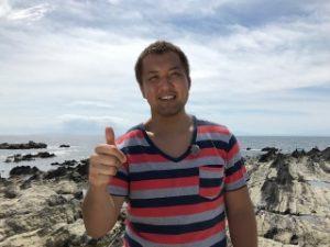 NHK BSプレミアム 釣りびと万歳